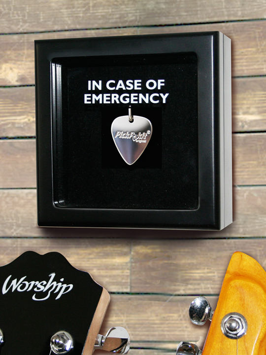 emergency-pick