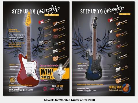 worship-ads